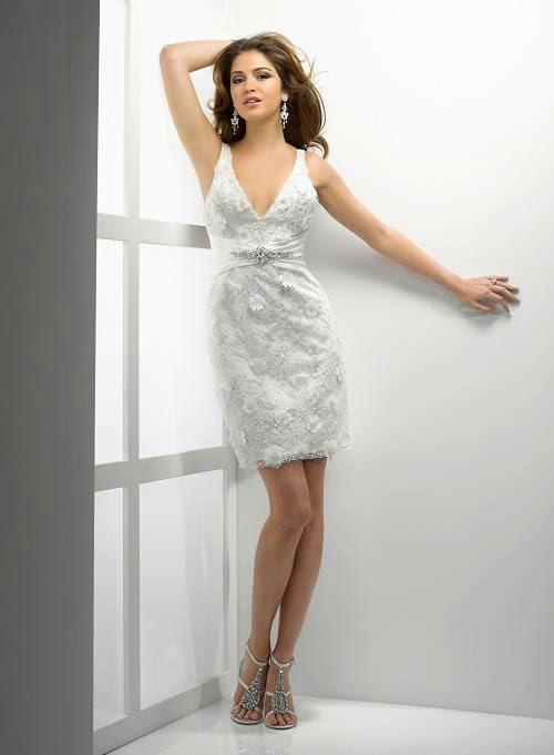 Knee Length Wedding Dresses Australia Photos HD Concepts Ideas