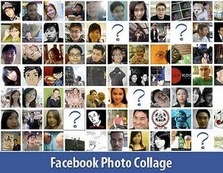 Cara-Membuat-Foto-Teman-teman-Profil-di-Facebook