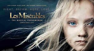 watch+now+in+full+Les+Misérables+2012