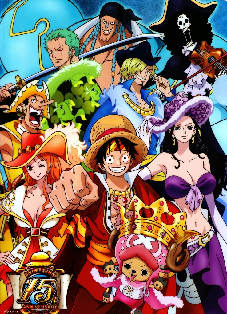 one-piece-episode-653
