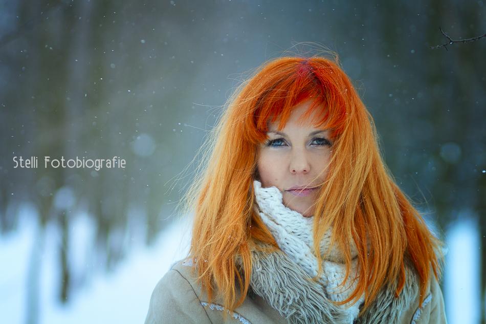 fotografia kobieca płock