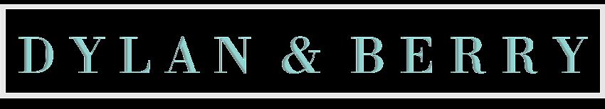 Dylan & Berry Design | HOME DECOR BLOG