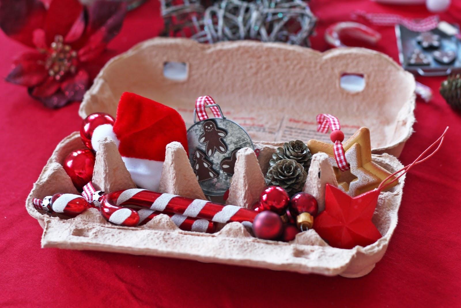 Ikea aufbewahrung weihnachtskugeln - Kodi weihnachtsdeko ...