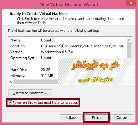 نظره علي نظام لينكس Linux ومميزاته وكيفية تثبيت توزيعة ubuntu
