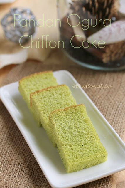Can You Replace Vegetable Oil With Coconut Oil In Cake