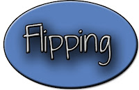 make money flipping websites