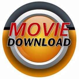Download Movie dan Download Film Baru 2014