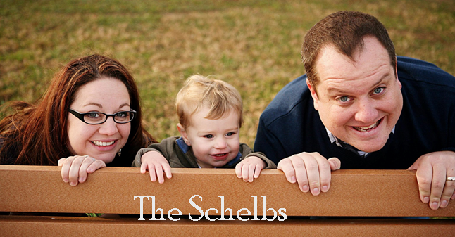 The Schelbs
