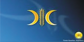 PKS NTB Gelar Musyawarah Kerja Wilayah di Kota Bima