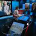 CNN: Γιατί η Ελλάδα ίσως είναι ήδη κερδισμένη στο σκληρό πόκερ με τους δανειστές