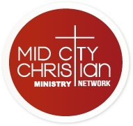 Mid-City Christian