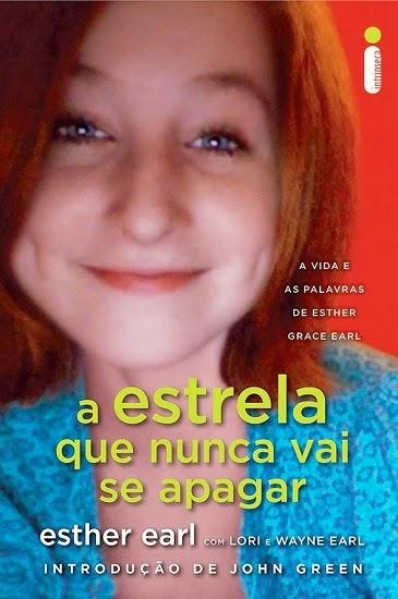 http://www.filmeslivroseseries.com/2014/03/livros-estrela-que-nunca-vai-se-apagar.html