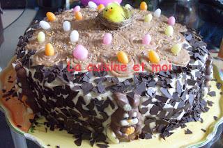 http://la-cuisine-et-moi.blogspot.fr/2012/04/mon-gateau-danniversaire.html