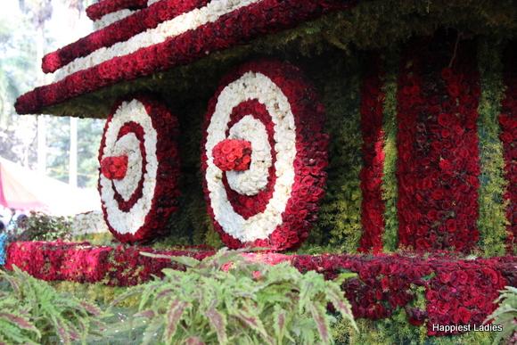 mysore dasara 2015 flower show11