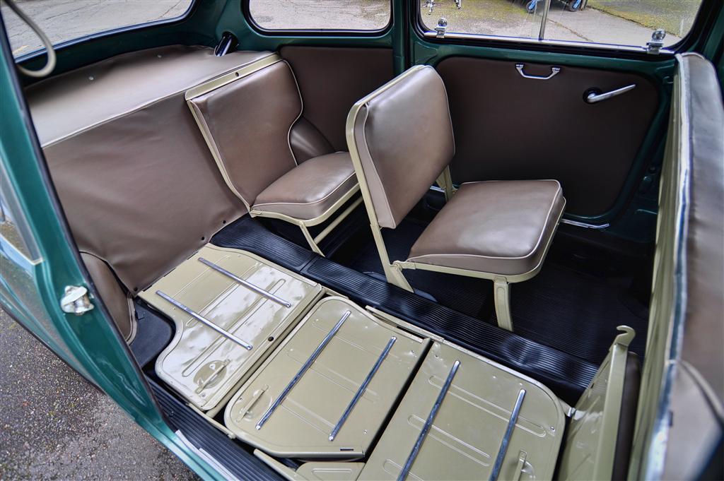 sucksqueezebangblow 1959 fiat multipla. Black Bedroom Furniture Sets. Home Design Ideas