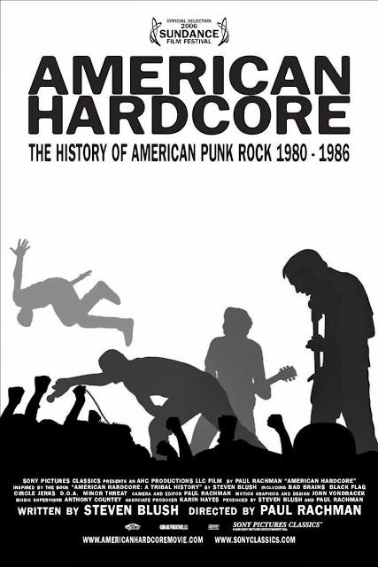 http://www.sonyclassics.com/americanhardcore/