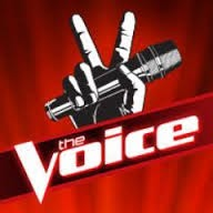 The Voice 5 Temporada Online