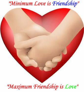 love friendship sms messeges i love you text sms picture images photosImages Of Friendship And Love