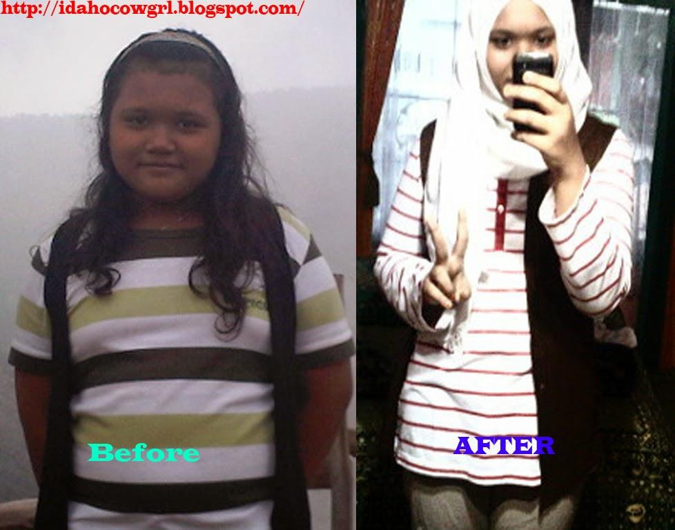 Diet - Lose weight