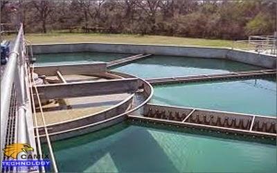 Vận hành hệ thống xử lý nước thải siêu thị một cách tiết kiệm