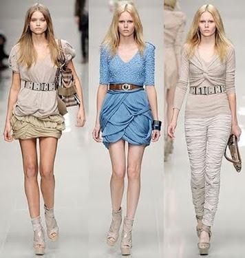 New Fashion
