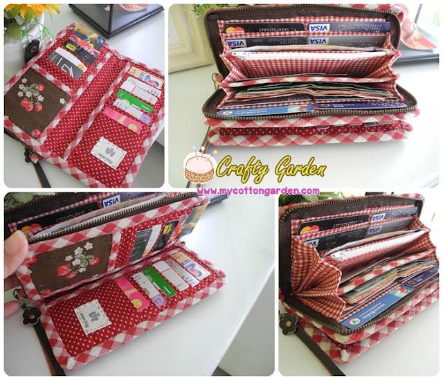 กระเป๋าผ้าญี่ปุ่น วิธีทำ