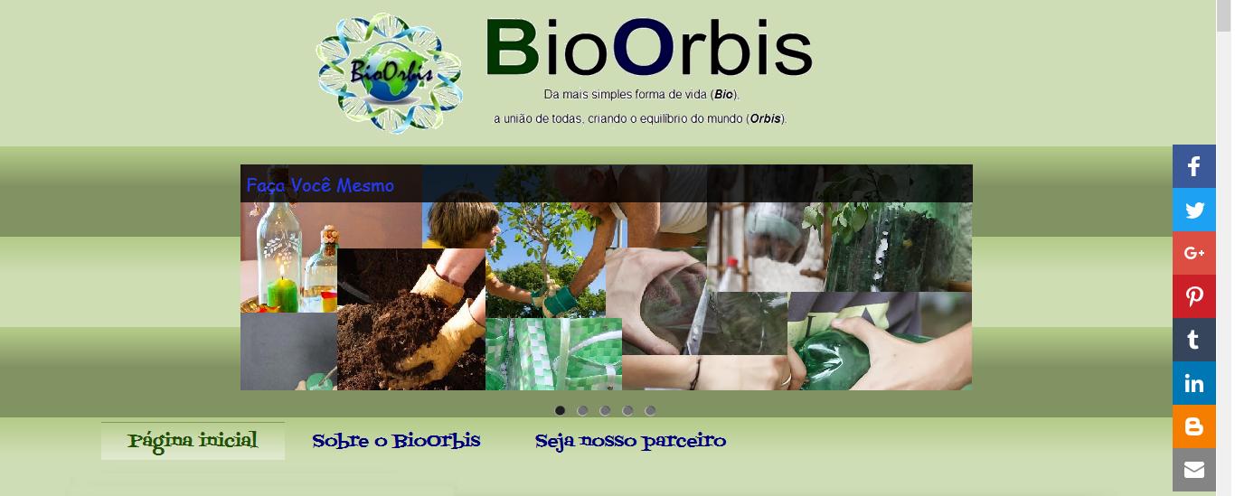 Bio-Orbis