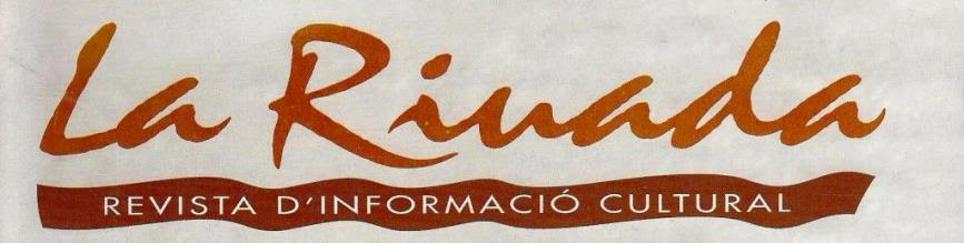 La Riuada
