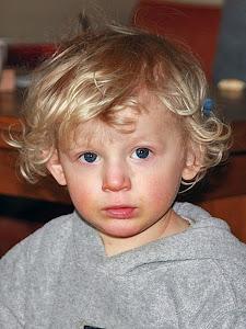 Antoni.Trzebnica 2010...