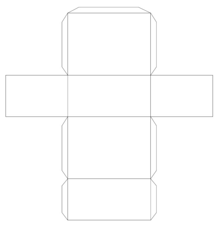 Prismas rectangulares - Imagui