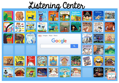 http://www.symbaloo.com/home/mix/listeningcenteraug-dec