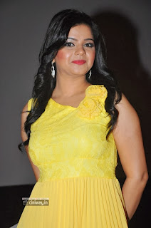 Preethi-Das-Stills-at-her-Press-Meet