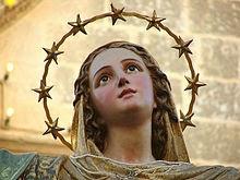 Santa Marija Asunta, Attard, Malta