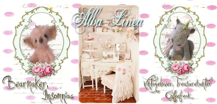 Alba Linea