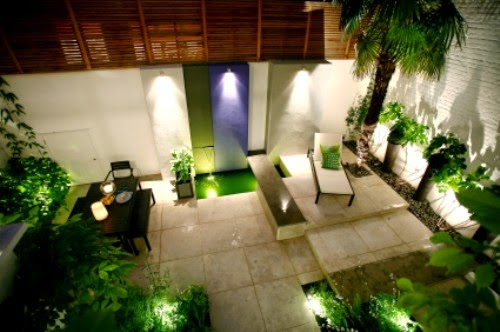 the light for activity in night garden | Vietnam Outdoor Furniture