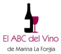 El ABC del Vino - The Wine Guide