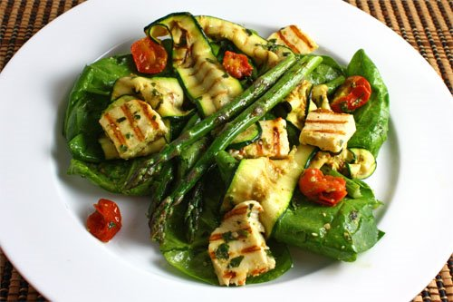 Vegetarianism - Boon for Healthy Life: Vegetarian meals ...