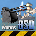 Free Download Battleship Destroyer Full Version Apk Download - www.mobile10.in