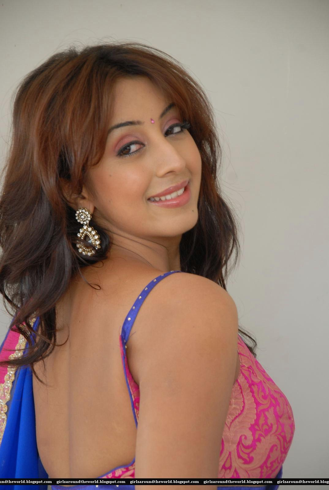 Hot Actress Navel N Spicy Pics: May 2013 Images | FemaleCelebrity
