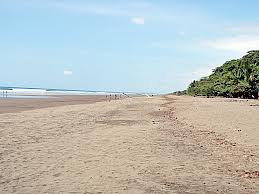 Playa Dominical, Puntarenas