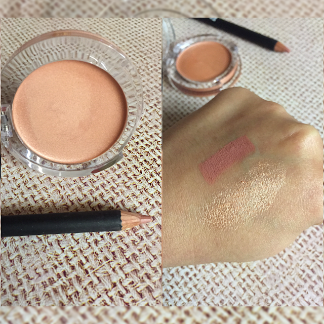 Starlooks Cream Blush and Lip Pencil - The Daily Fashion and Beauty News