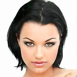 belladonna-s-ogromnim-chlenom-porno