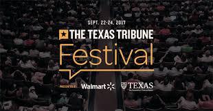 September 22-24, 2017