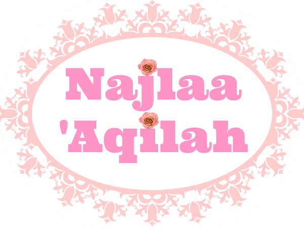 Najlaa 'Aqilah