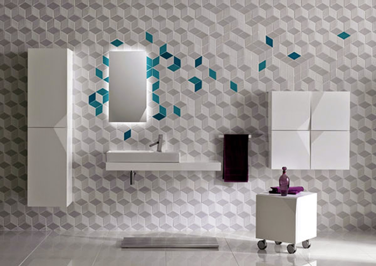 Tile Floor Designs Unique Together With Any Minimalist Tile Floor