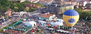 Feria Lerma
