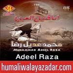 http://audionohay.blogspot.com/2014/10/adeel-raza-nohay-2015.html