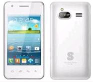 S NeXian Mi 1204 Manual User Guide