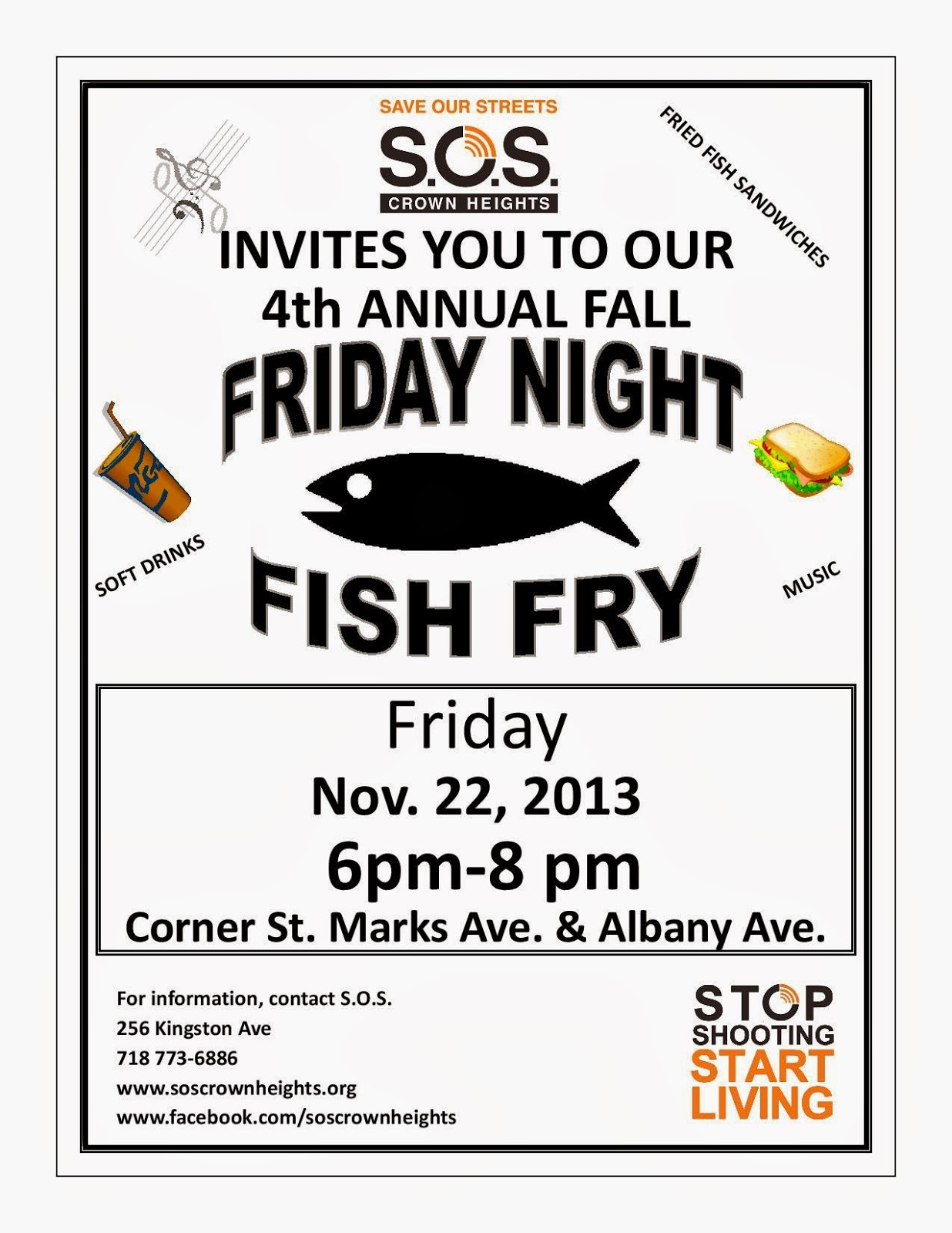 2013 fish fry flyer page 001 jpg