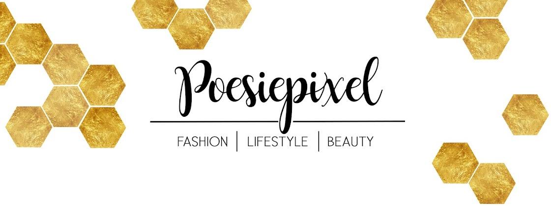 Poesiepixel
